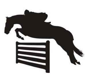 300x268 California Horse Show Jumping