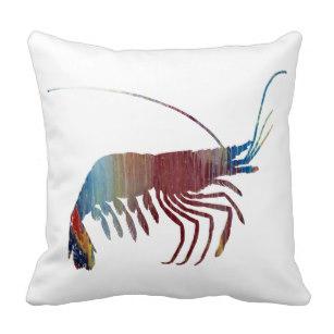 307x307 Shrimp Pillows
