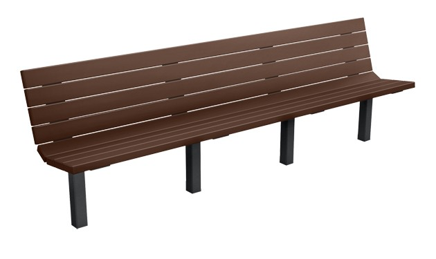 630x375 Silhouette Benches Barco Products
