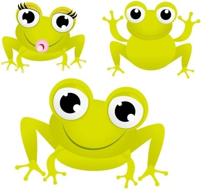 392x368 Eye Free Vector Download (681 Free Vector) For Commercial Use