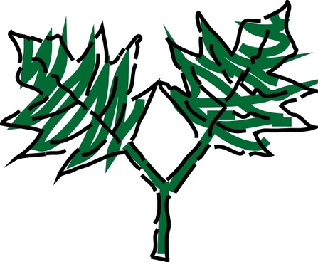 447x368 Free Download Vector Shrub Free Vector Download (22 Free Vector
