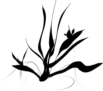 413x368 Shrub Free Vector Download (22 Free Vector) For Commercial Use