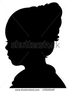 236x311 Personalized Silhouettes Of Your Lover Or Of The Couple Is So