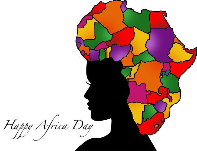 636x487 Afro Africa Hair African Brand Image Africa