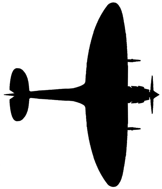 625x729 Only Total Ww2 Plane Nerds Should Even Try This Quiz