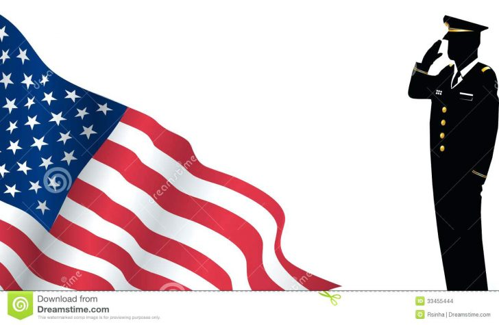 728x475 Coloring Pages Flowers Pdf Patriotic Colouring In Tiny Paint