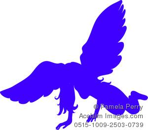 300x264 Blue Angels Crest Clipart