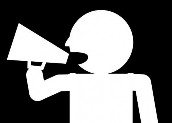 591x421 Iphone App Could Be Used To Fight Against Megaphone Ban In Occupy