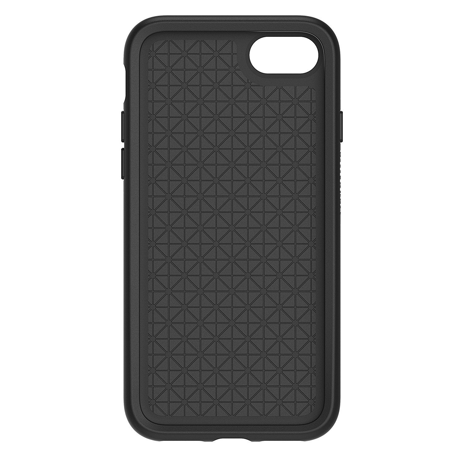 1500x1500 Otterbox Symmetry Apple Iphone 8 Case