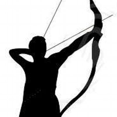 400x400 Archery Problems (@archeryprobs) Twitter