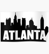 210x230 Atlanta United Fc Posters Redbubble