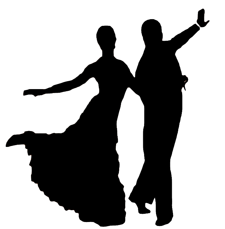 740x753 Foxtrot Lessons Ballroom Dance Club Of Atlanta