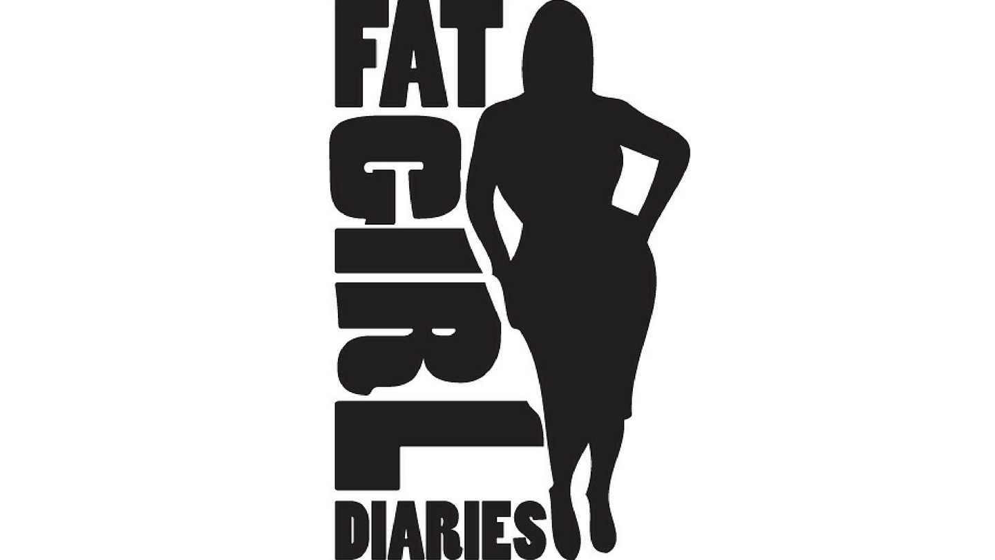 1440x810 Reviews Of Fat Girl Diaries In Atlanta, Ga Goldstar