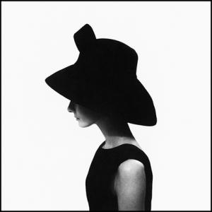 300x300 Audrey Hepburn In Hats Reel Art Press Limited Edition Books
