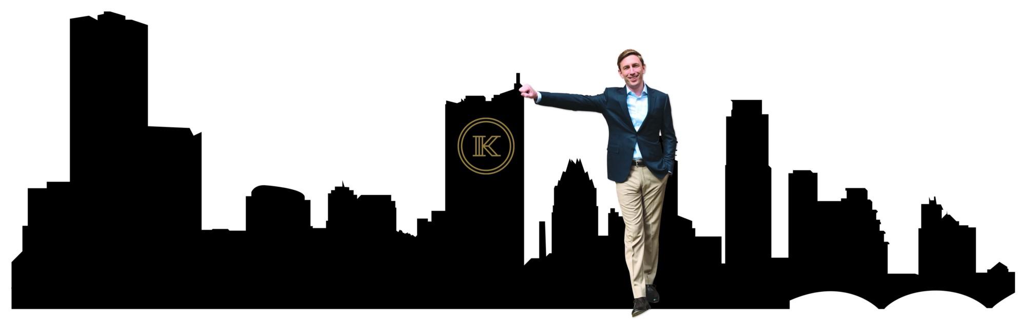 2000x625 City Profiles Austin Kiddar Capital Medium