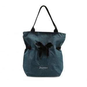 300x300 Dance Bags