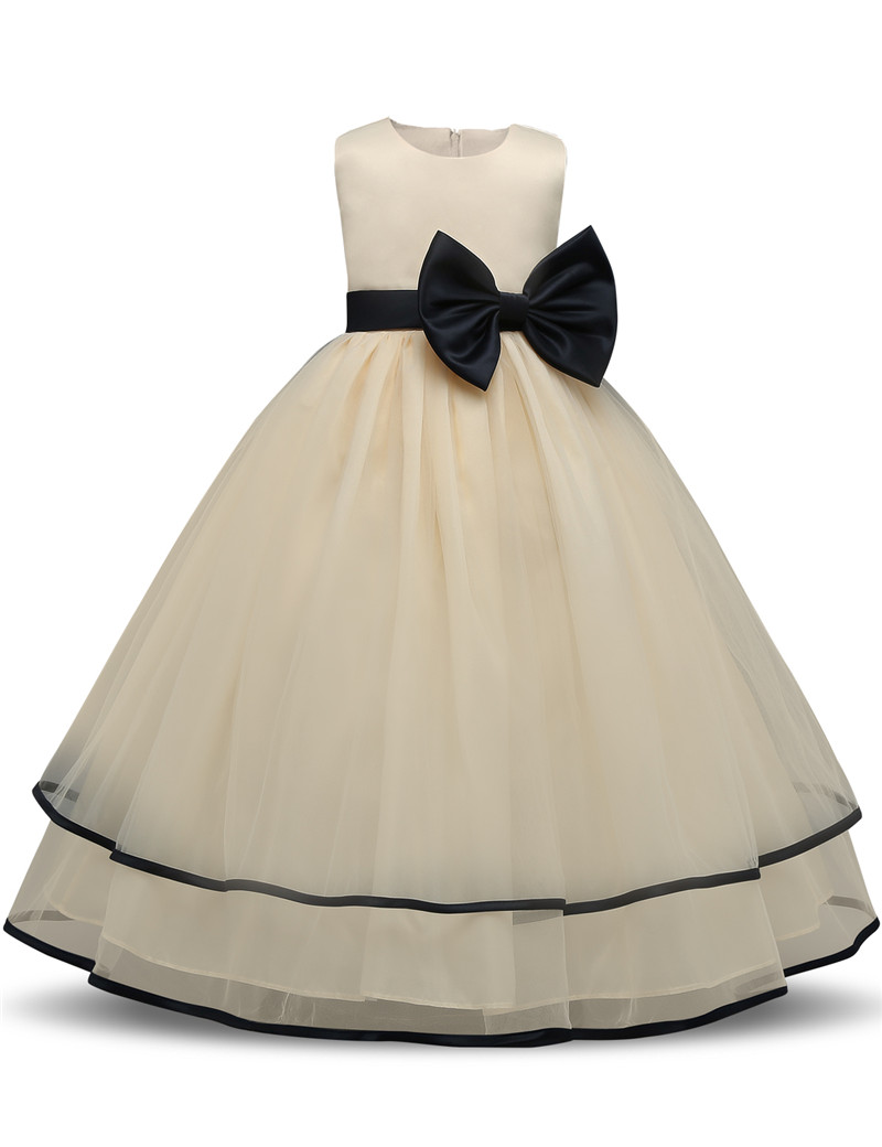 Silhouette Ball Gown at GetDrawings.com | Free for personal use ...