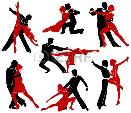 450x386 Dancing Clipart, Suggestions For Dancing Clipart, Download Dancing
