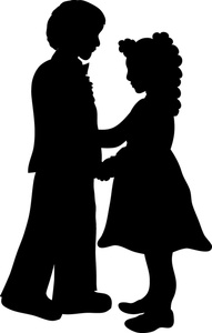 191x300 Free Kids Dancing Clipart Image 0515 1003 2513 2825 Computer Clipart
