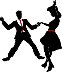 207x243 Image Result For Swing Dance Silhouettes Scrapbooking