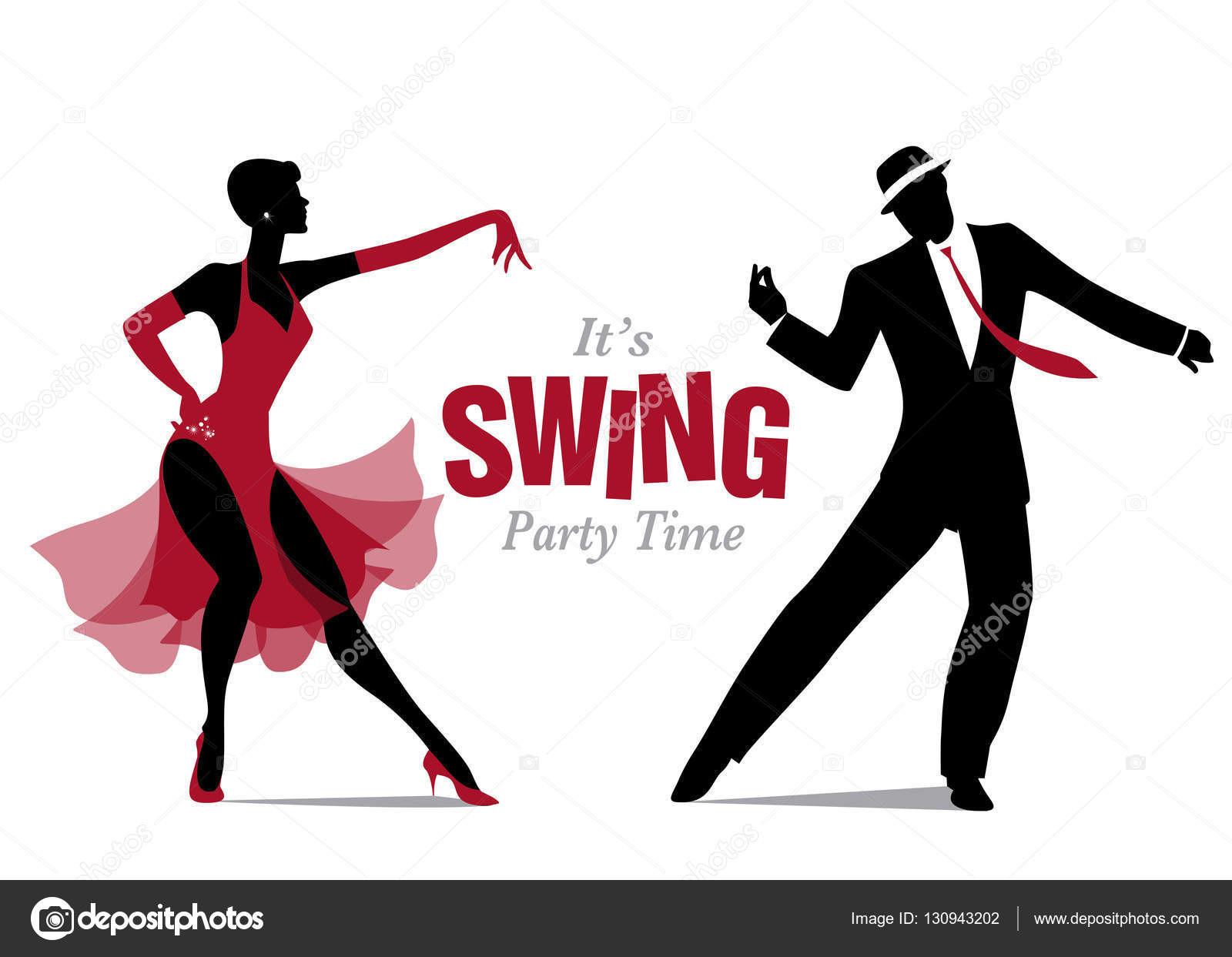 1600x1243 Jive Google Search Tanzen And Ballroom Dancing