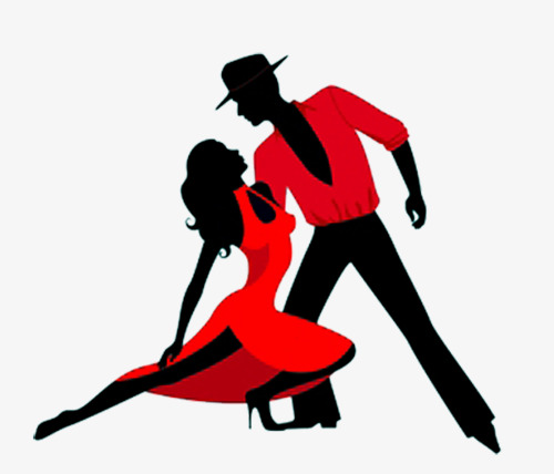 silhouette ballroom dancers at getdrawings com free for personal rh getdrawings com ballroom dance shoes clipart