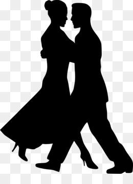 260x360 Ballroom Dance Sequence Dance Swing Waltz