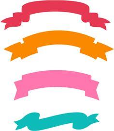 236x270 Pennants Silhouette Design, Silhouette And Cricut