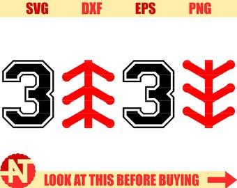 340x270 Banner Svg Banner Clipart Birthday Banner Banners Vector