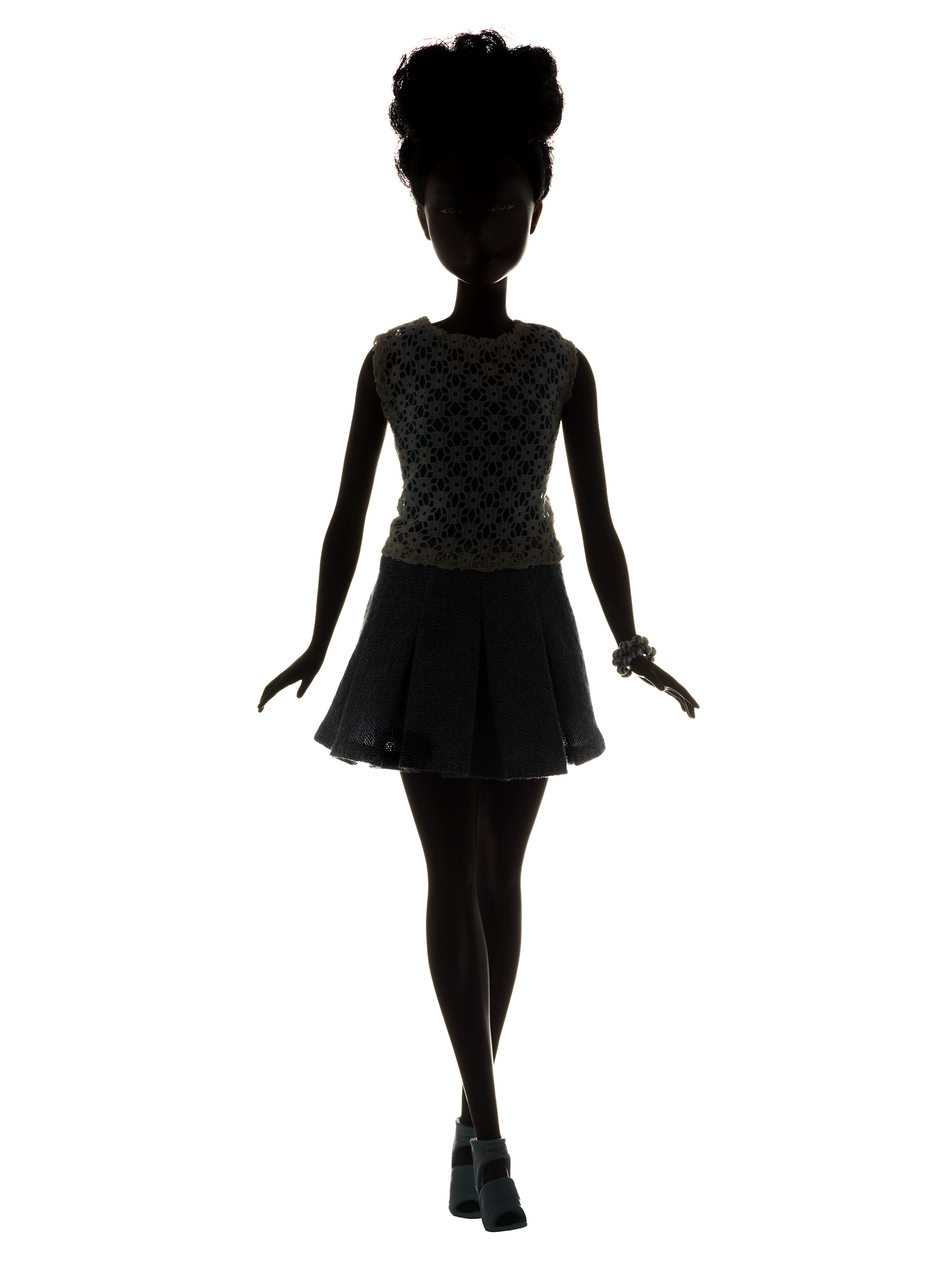 1875x2492 Barbie Redefined The Story Behind Her New Body Time