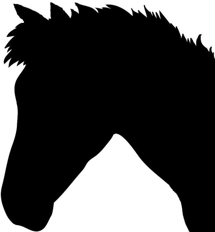 736x792 Drawn Barn Silhouette