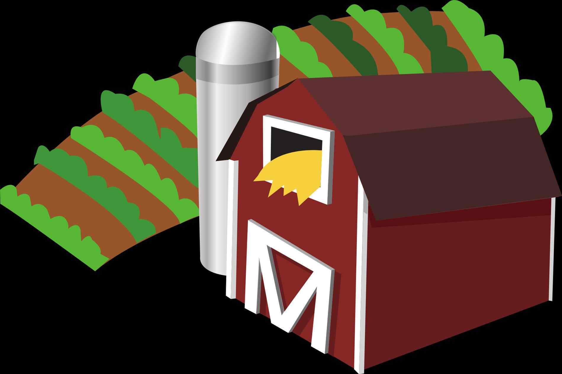 1899x1262 More About Barn Clipart Png Update