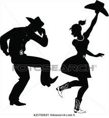 215x234 Resultado De Imagem Para Country Square Dance
