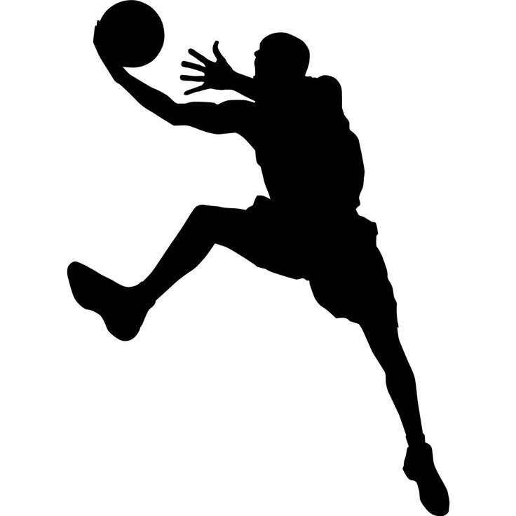 silhouette basketball players at getdrawings com free air jordan logo vector eps air jordan 1 logo vector