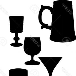 300x300 Photosilhouette Glasses Silhouette Glasses Silhouette Fougeres