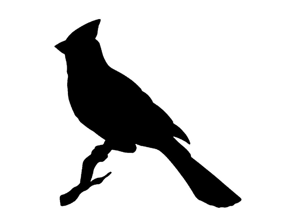 Silhouette Bird Tattoos At Getdrawings Com Free For Personal Use