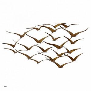 300x300 Latest Birds On A Wire Wall Art Singing Bird Branch Pink Tree