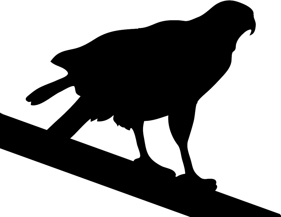 945x729 Love Bird Silhouette Clip Art Quoteeveryday.