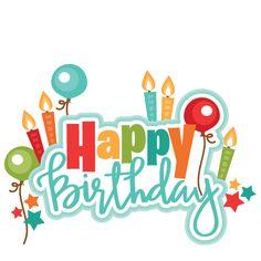 236x236 Pin By Jenny Dame On Birthday Wishes Happy Birthday