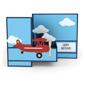 300x300 36 Best Handmade Birthday Cards Images On Cards