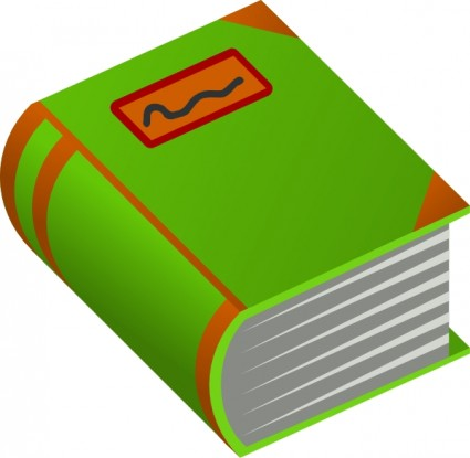 425x415 Open Book Outline Clipart Clipart Book Book Silhouette Clip Art