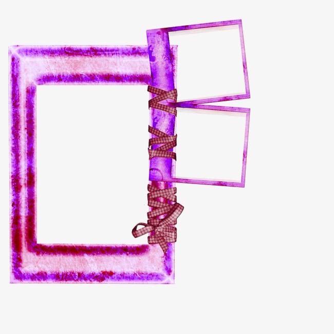 650x650 Frame Icon Pattern Border, Frame Sketch, Silhouette Border, Frame