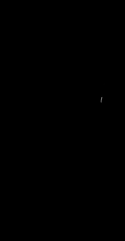 398x766 Clipart