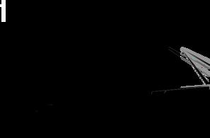 297x195 Brooklyn Bridge Silhouette Clip Art