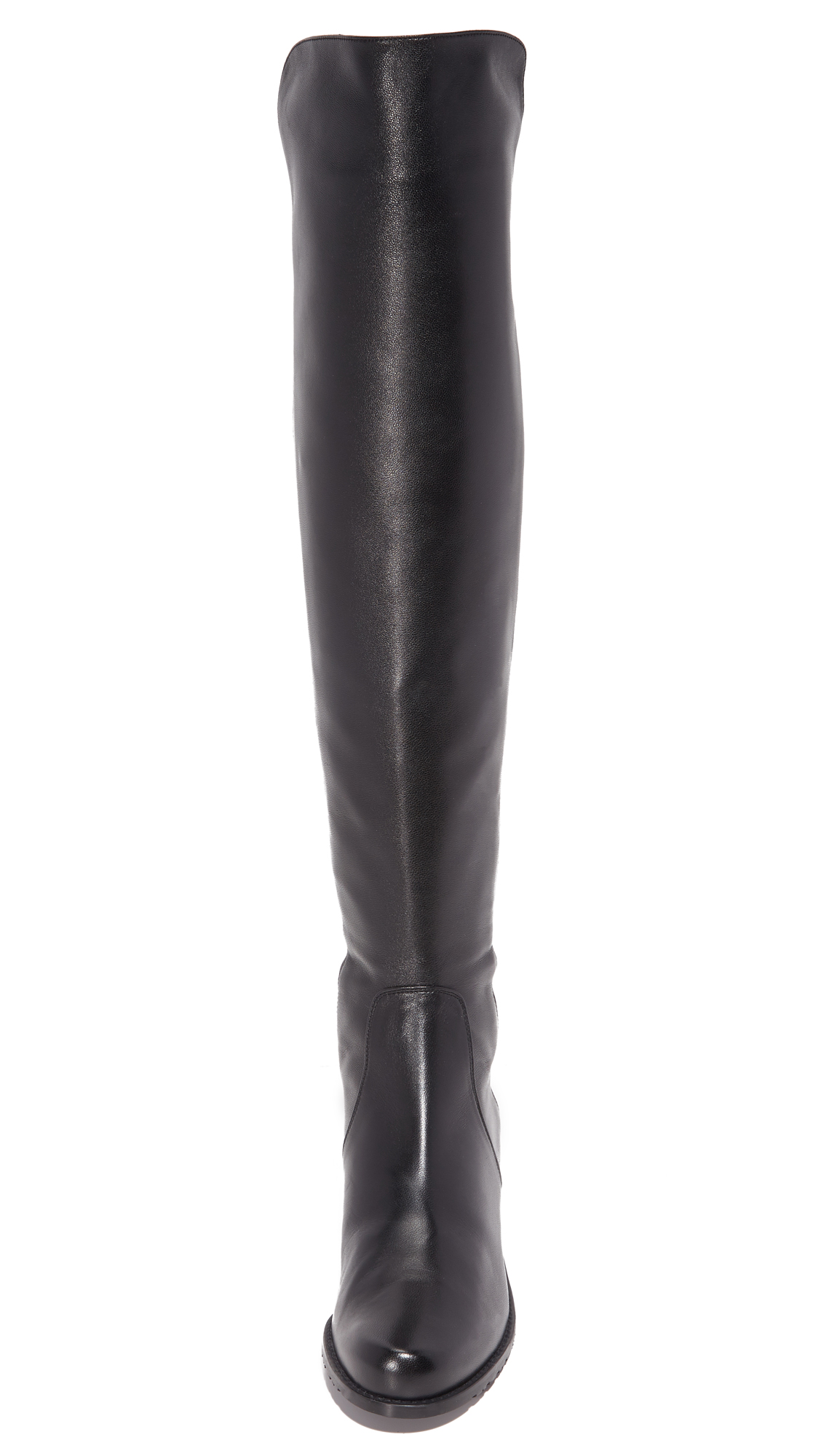 1128x2000 Stuart Weitzman Womens Shoes Reserve Tall Boots A Tonal Panel
