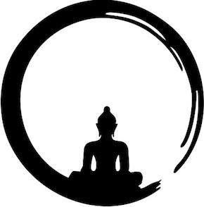 290x294 50 Brilliant Buddha Tattoos And Ideas With Meaning Buddha Tattoo