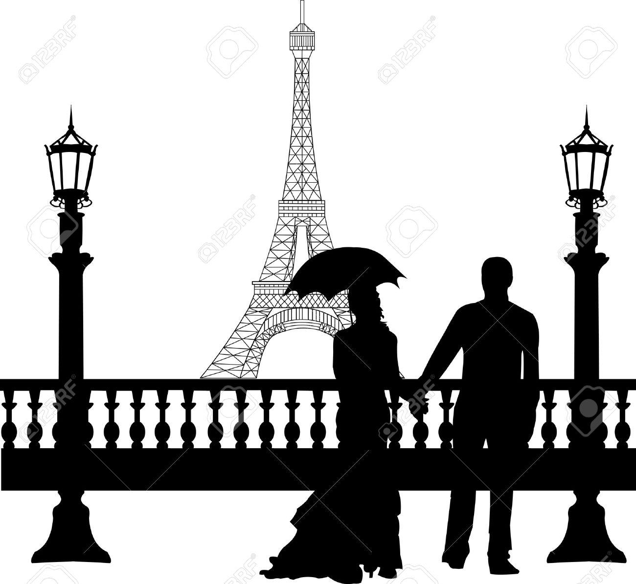 1300x1195 List Of Synonyms And Antonyms Of The Word Love Eiffel Tower