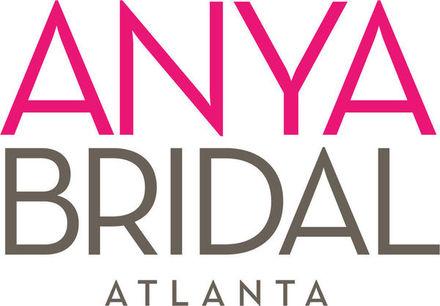 440x306 Atlanta Wedding Dresses