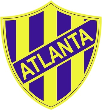342x368 Atlanta Free Vector Download (11 Free Vector) For Commercial Use