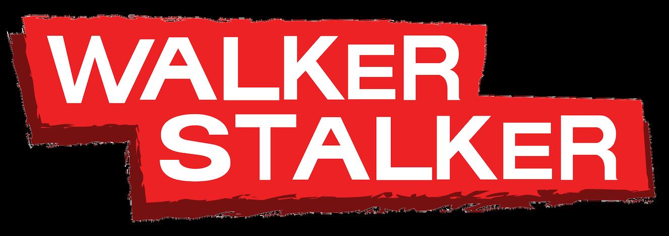 1327x470 Atlanta Walker Stalker Con